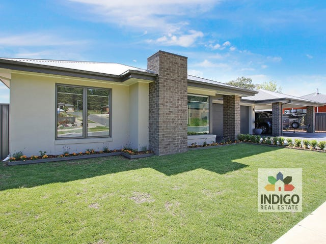 6 Gratton Way, Beechworth, Vic 3747