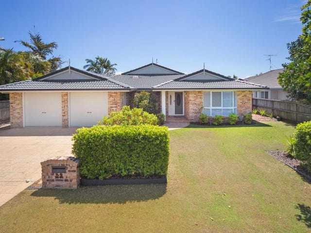 23 Tripcony Court, Pelican Waters, Qld 4551