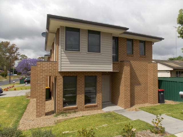 166 Jamison Road, South Penrith, NSW 2750