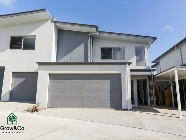 130 Chesterfield Crescent, Kuraby, Qld 4112
