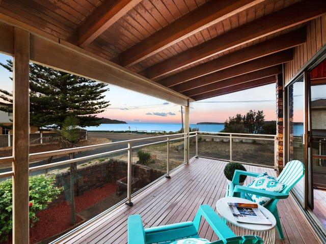 21 Rickard Street, Umina Beach, NSW 2257