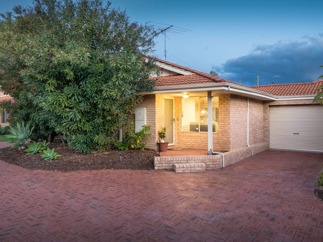 50B Deanmore Road, Scarborough, WA 6019
