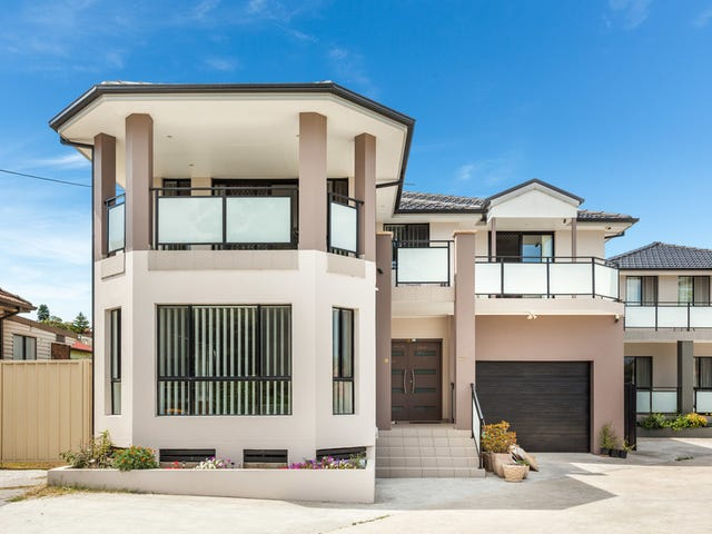 55 Brunswick Street, Granville, NSW 2142