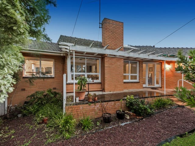 8 Marlyn Court, Highton, Vic 3216