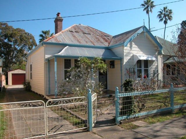 19 Moray Street, Richmond, NSW 2753