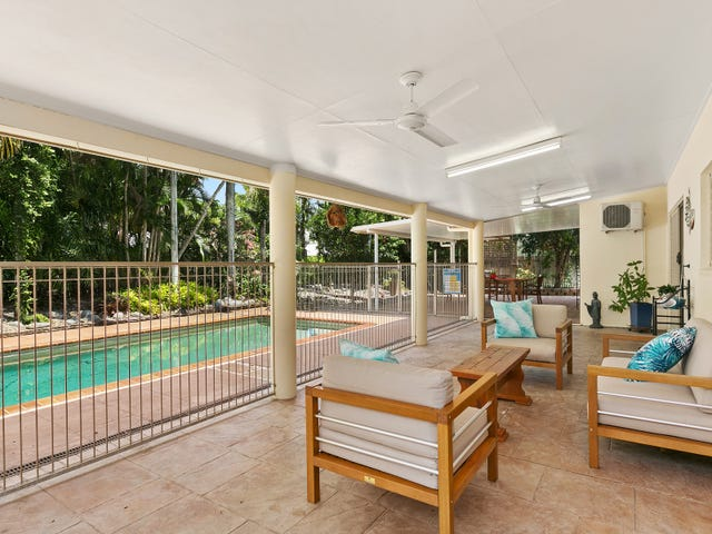 11 Miara Close, Kewarra Beach, Qld 4879