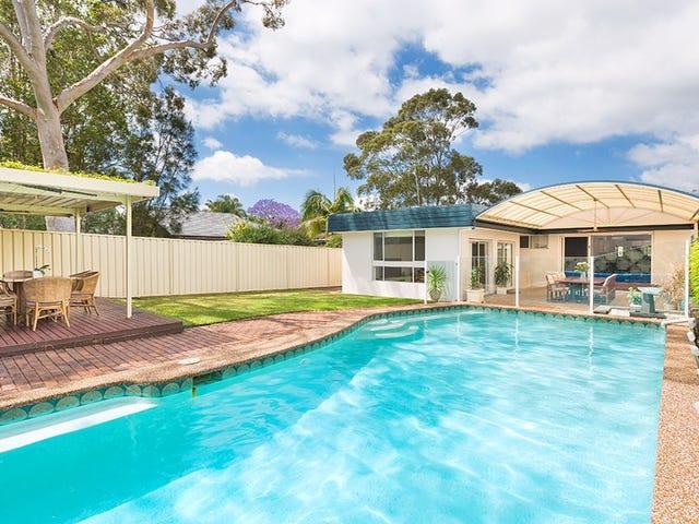 63 Raglan Road, Miranda, NSW 2228