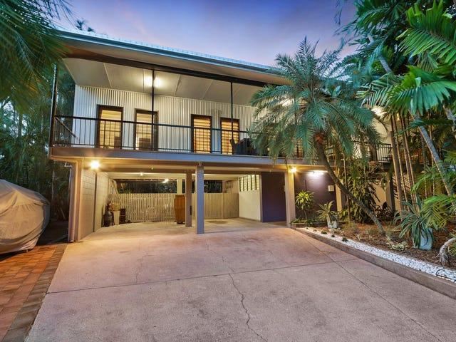 10 Ostermann Street, Coconut Grove, NT 0810