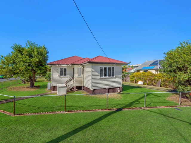 1 Westhoff Road, Northgate, Qld 4013