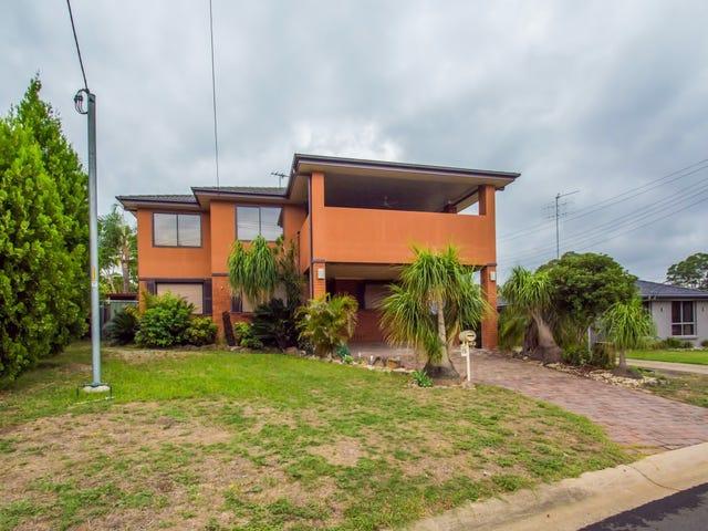 15 Kyre Crescent, Emu Plains, NSW 2750