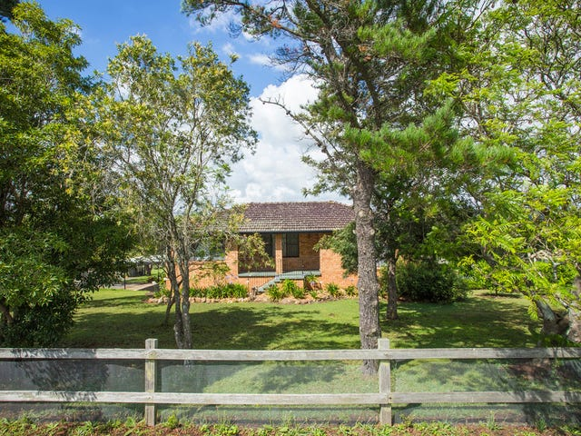 35 Luskintyre Road, Lochinvar, NSW 2321