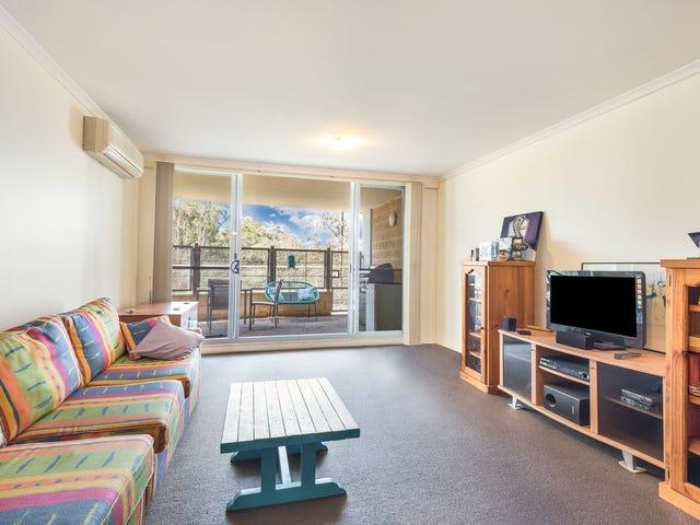 13/80 John Whiteway Drive, Gosford, NSW 2250