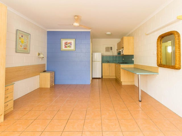 399/1 Anderson Road, Woree, Qld 4868