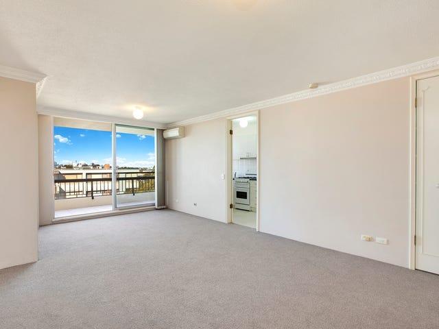 705/8 Broughton Road, Artarmon, NSW 2064