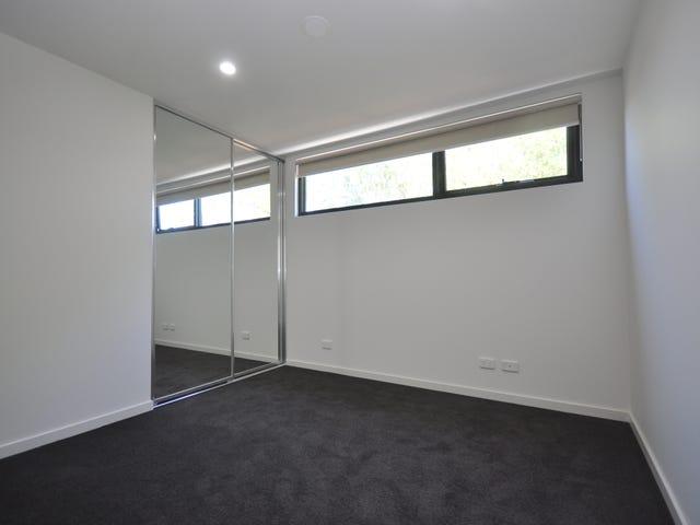 107/14 Eleanor street, Footscray, Vic 3011