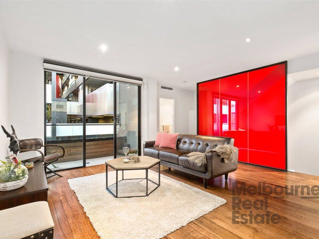 4/1A McGoun Street, Richmond, Vic 3121