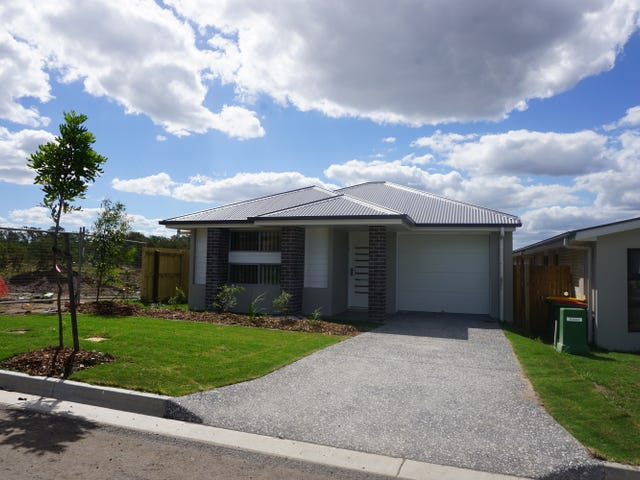 21 Falcon, Redbank Plains, Qld 4301
