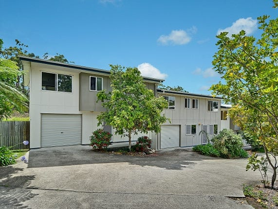 7/28 Birch Street, Caloundra West, Qld 4551