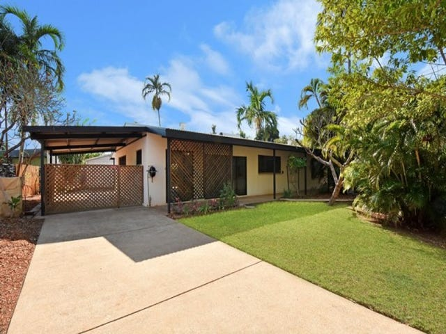 4 Parer Drive, Wagaman, NT 0810