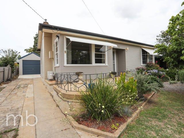 8 Spring Street, Orange, NSW 2800