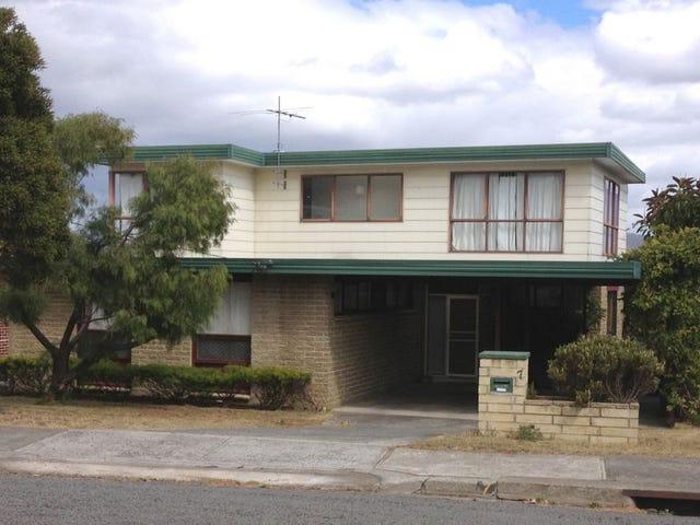 7 Elinga Street, Howrah, Tas 7018