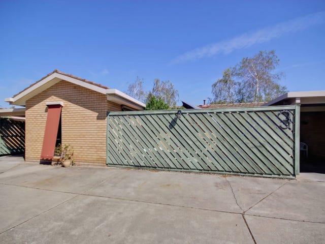 3/15 Wilson Street, Wodonga, Vic 3690