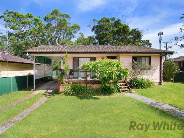 22 Somerville Close, Budgewoi, NSW 2262