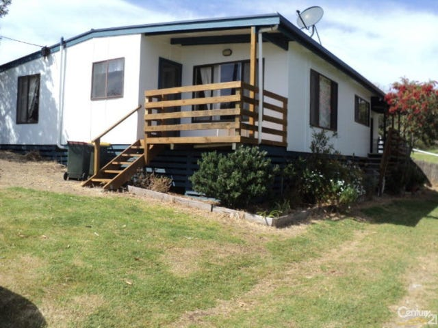 Unit 1/1 South Terrace, Penneshaw, SA 5222