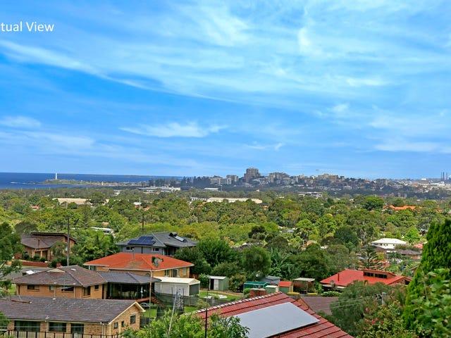 24 Cresting Avenue, Corrimal, NSW 2518