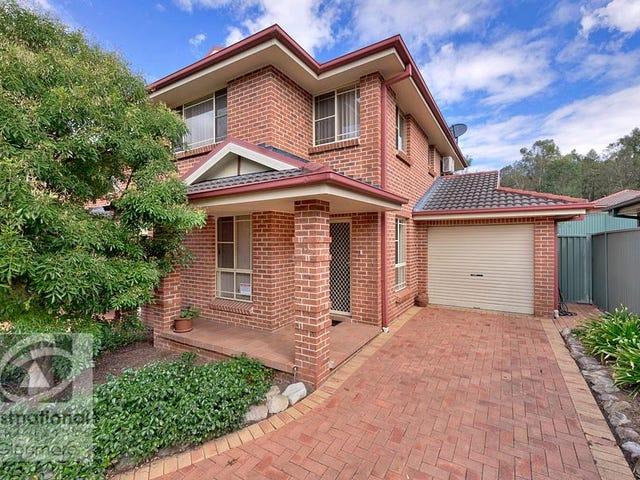 42/39 Regentville Road, Glenmore Park, NSW 2745