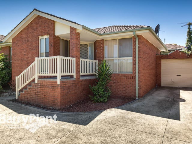 5/44 French Street, Noble Park, Vic 3174