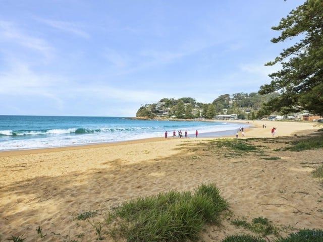 2/139 Avoca Dr, Avoca Beach, NSW 2251