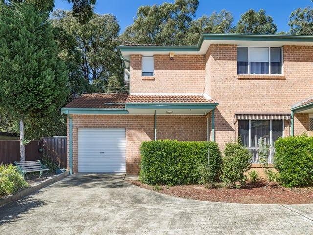 1/168 Cumberland Road, Ingleburn, NSW 2565