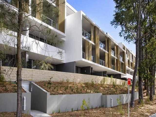 6/65 Hobart Place, Illawong, NSW 2234