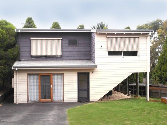 29 Bonnyvale Road, Ocean Grove, Vic 3226