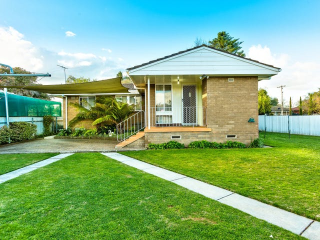 569 Byron Street, North Albury, NSW 2640
