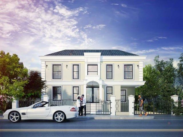 26 Van Ness Avenue, Glen Iris, Vic 3146