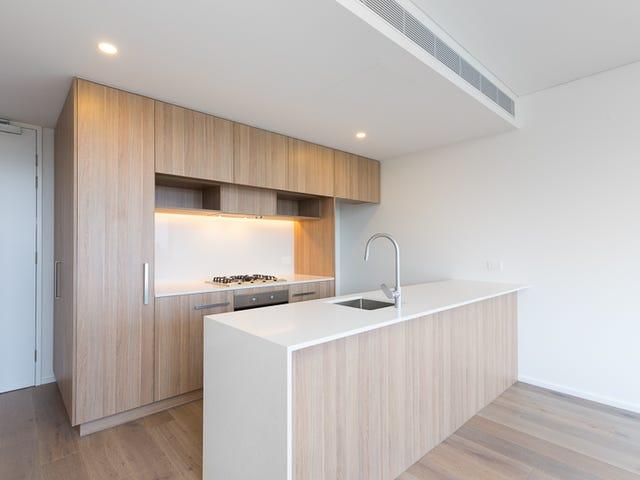 C409/42A Formosa Street, Drummoyne, NSW 2047