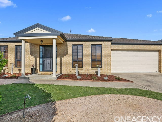 24 Hollows Court, Grovedale, Vic 3216