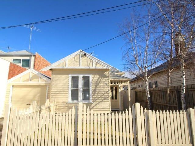 19 Elizabeth Street, Geelong West, Vic 3218