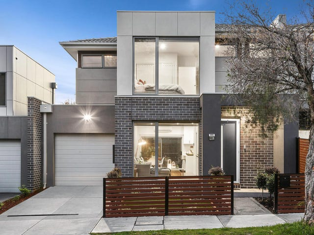 105C St David Street, Thornbury, Vic 3071