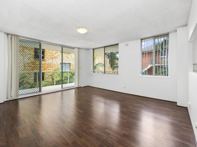 1/18 Mactier Street, Narrabeen, NSW 2101