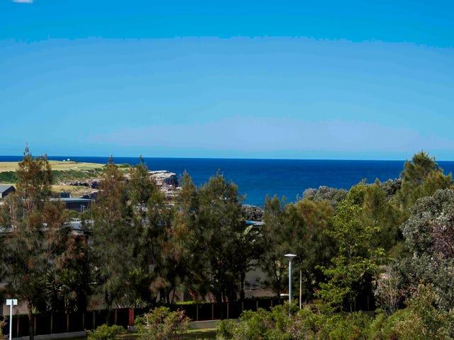 202/33 Harvey Street, Little Bay, NSW 2036