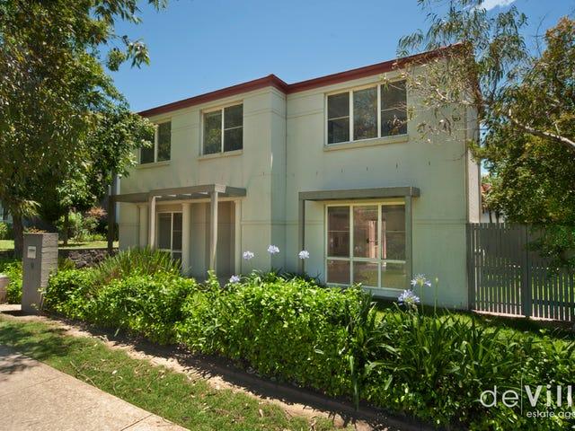 9 Keirle Road, Kellyville Ridge, NSW 2155