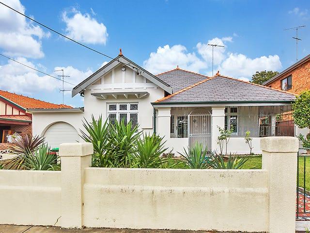 28 Cottenham Avenue, Kensington, NSW 2033