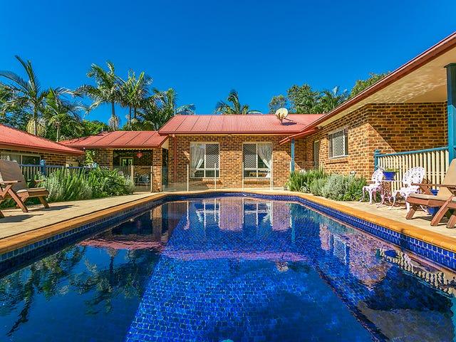 15 Mango Bark Court, Suffolk Park, NSW 2481