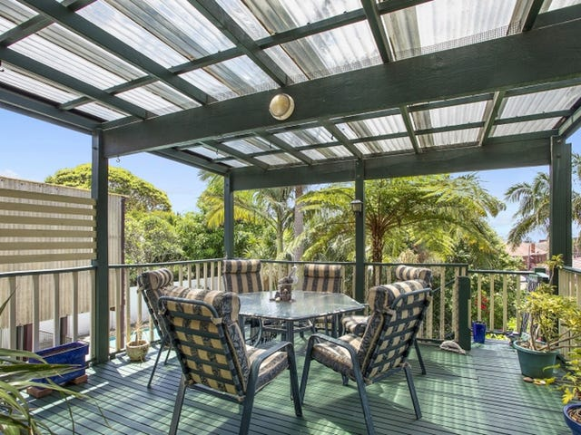 15 Coldstream Street, South Coogee, NSW 2034
