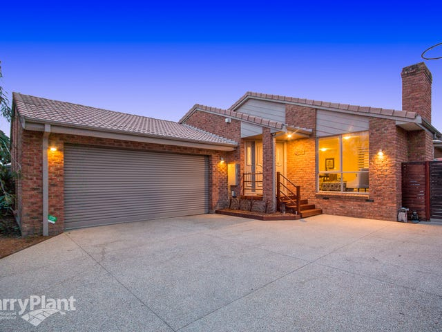14 Myalla Court, Wantirna South, Vic 3152