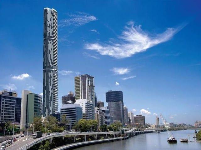 6002/43 Herschel Street, Brisbane City, Qld 4000