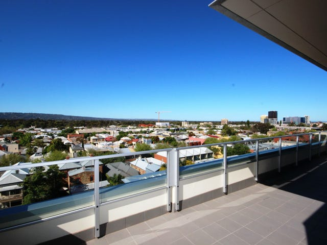 703/22-24 Hume Street, Adelaide, SA 5000